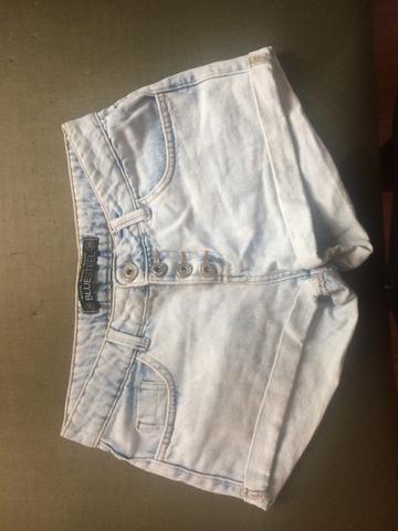 Shorts 38 - Foto 3
