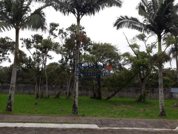 Terreno alto padrão no condomínio residencial south beach - parcelado entrada de r$ 39.000 - Foto 9