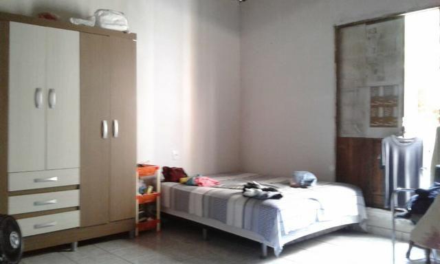 Bairro de Fátima - Casa 2 pavimentos - Oportunidade!!!!! - Foto 7