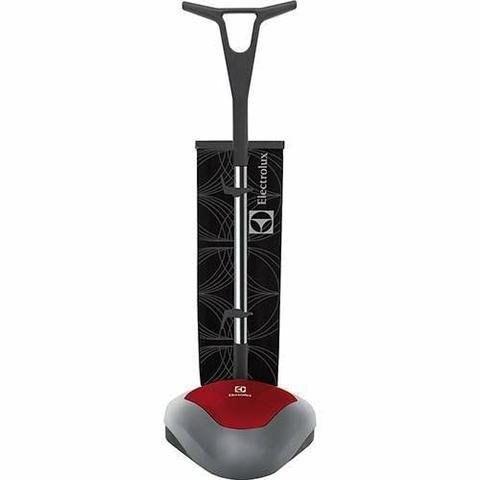 Enceradeira/aspirador ELETROLUX 220V