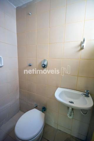 Apartamento para alugar com 3 dormitórios em Aldeota, Fortaleza cod:770832 - Foto 9