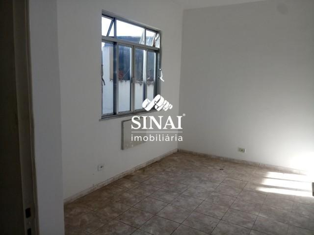 Apartamento - IRAJA - R$ 250.000,00 - Foto 7