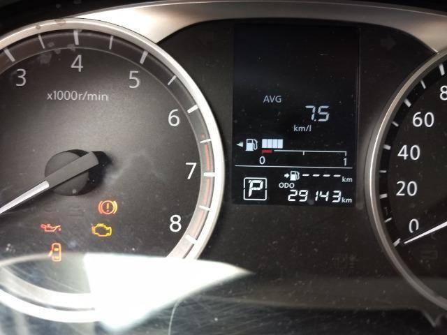 Nissan Kicks S Automatico - 28000km - Foto 3