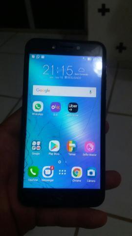 Zenfone 4 Live 32 gigas - Foto 4