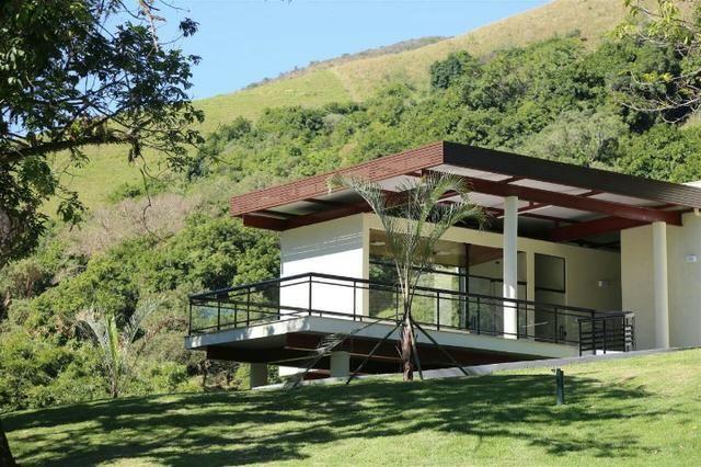 Compre seu Lote Dentro de Condomínio Fechado em Cachoeiras de Macacu | Finan Direto - Foto 16