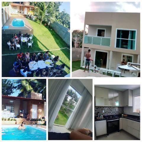 Vendo casa 350mil - Foto 6