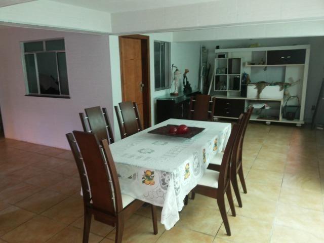 Casa com 3 quartos, 1 suite, lavabo, garagem em Ipitanga - Foto 2