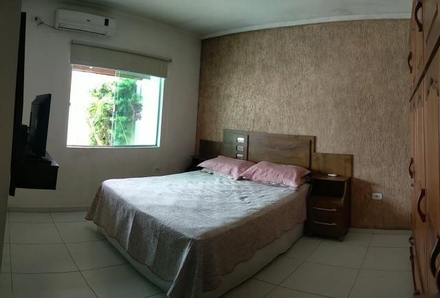 Casa à venda com 3 dormitórios em São josé, Peruíbe cod:CA00079 - Foto 3