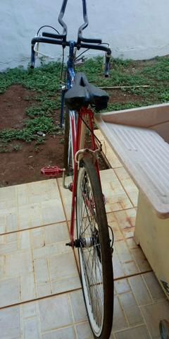 Bicicleta de corrida - Foto 2