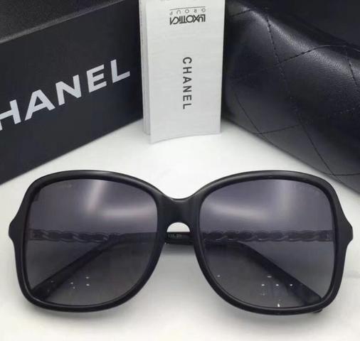 9534c6e6abcf1 Óculos de Sol - Chanel Original - Bijouterias, relógios e acessórios ...