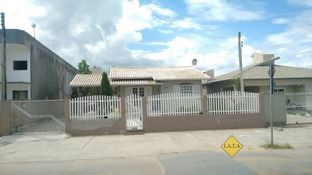 Casa, Centro, Tubarão-SC - Foto 2