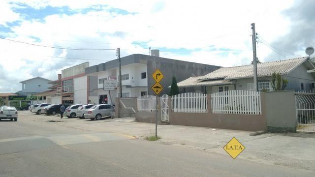 Casa, Centro, Tubarão-SC - Foto 14