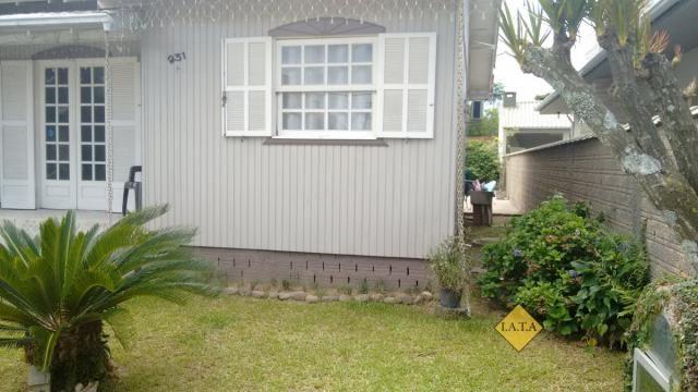 Casa, Centro, Tubarão-SC - Foto 5