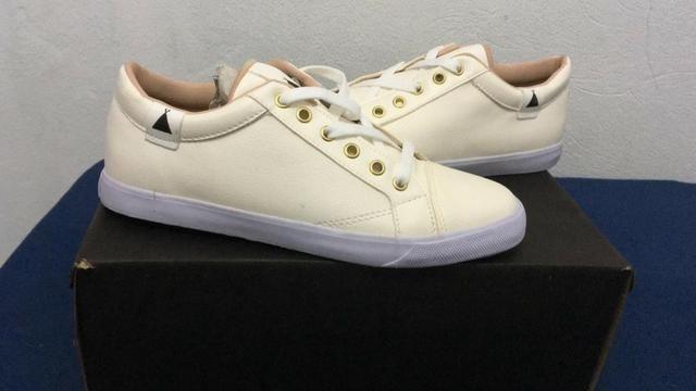 4338280314 Tênis Polo - Ver modelos - Roupas e calçados - Parobé