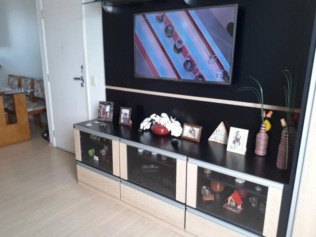 Apartamento à venda, 3 quartos, 1 vaga, nova suíça - belo horizonte/mg - Foto 3