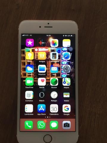 handy orten app iphone 6s Plus