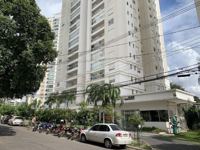 Ed Reserva Bonifacia - 4 quartos - 143m² - a maior planta - Foto 20