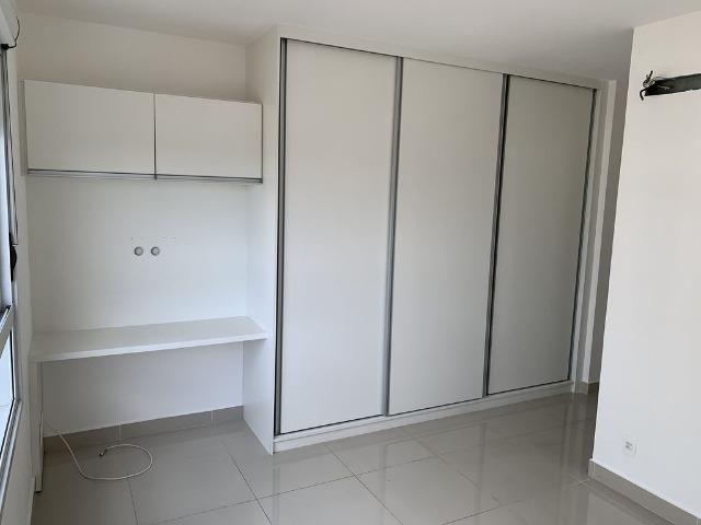 Ed Reserva Bonifacia - 4 quartos - 143m² - a maior planta - Foto 7