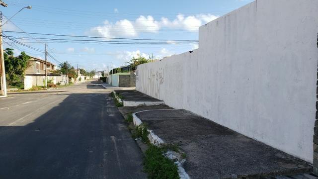 Terreno na Atalaia de esquina - Foto 2