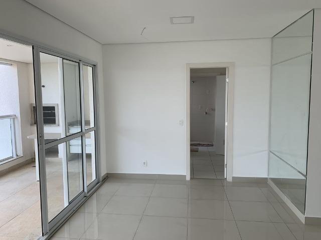 Ed Reserva Bonifacia - 4 quartos - 143m² - a maior planta - Foto 14
