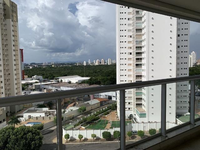 Ed Reserva Bonifacia - 4 quartos - 143m² - a maior planta - Foto 16