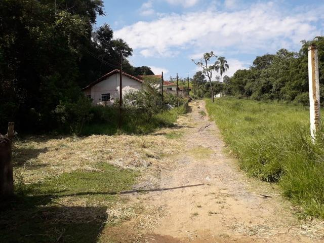 Área Santa Bárbara - Foto 18
