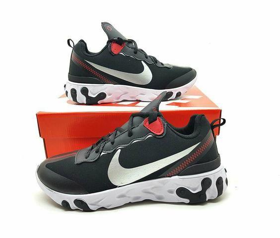 3be1d773bd Tênis Nike lançamento - Roupas e calçados - Venda Nova, Belo ...