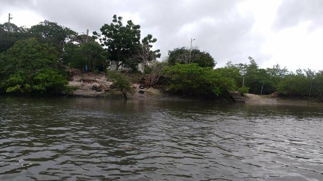 Vendo ilha belíssima - Foto 2