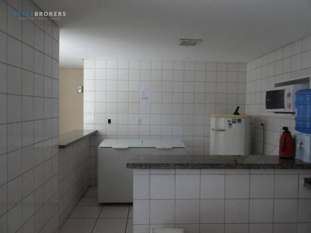 Edifício Aldebaran - Foto 6