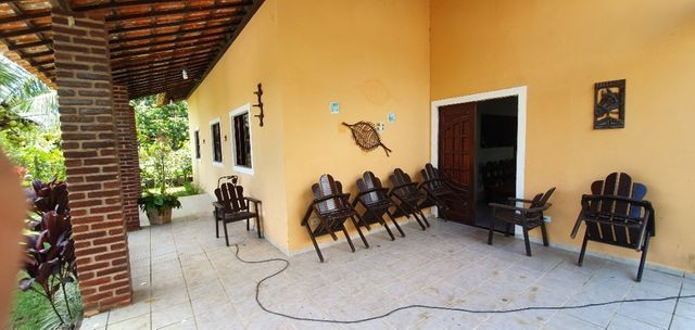 Casa em Aldeia Km 19 - Foto 7