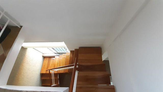 Vendo apartamento 4 quartos - Foto 8