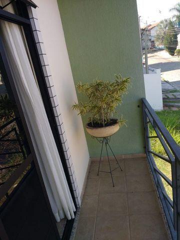 VR 244 - Excelente Casa no Jardim Belvedere - Foto 12