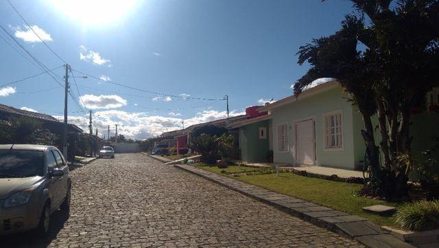 Casa à venda no Condomínio Central Parque - 4 suítes - Foto 2