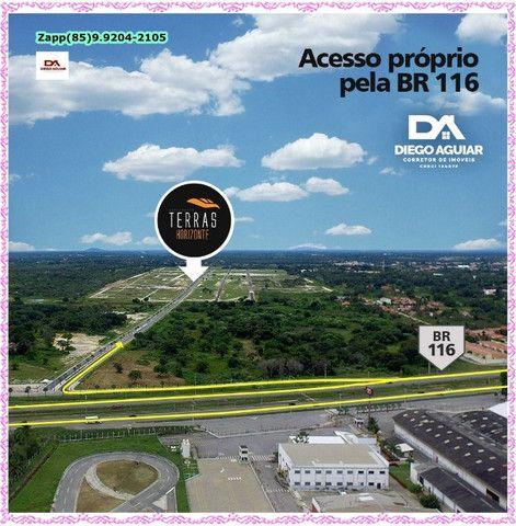 Lotes Terras Horizonte:::Ligue e invista:::: - Foto 4