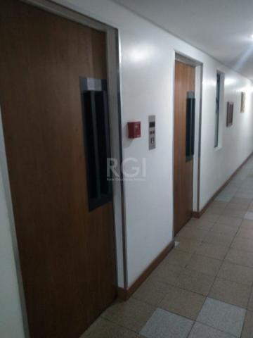 Apartamento à venda com 3 dormitórios em Petrópolis, Porto alegre cod:CS36007675 - Foto 9