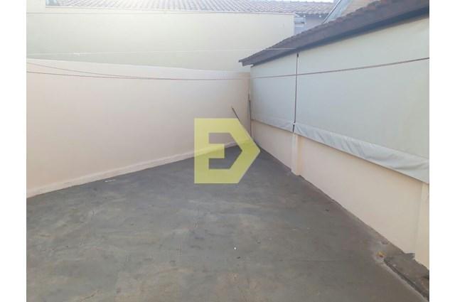Casa à venda no bairro ICARAY, ARAÇATUBA cod:29179 - Foto 4