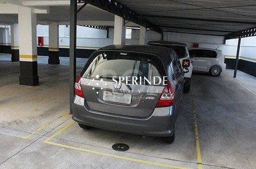 Apartamento à venda com 2 dormitórios em Auxiliadora, Porto alegre cod:CS36007631 - Foto 16