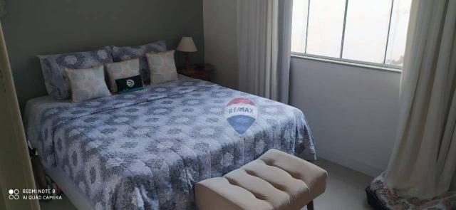 Apartamento com 2 dormitórios à venda, 70 m² por R$ 235.000,00 - Centro - Juiz de Fora/MG - Foto 12