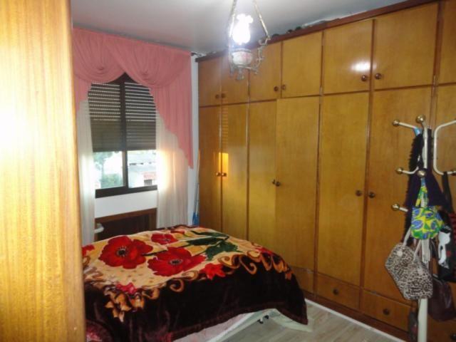Apartamento à venda com 2 dormitórios em Vila ipiranga, Porto alegre cod:CS36006046 - Foto 7