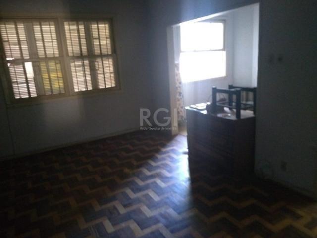 Apartamento à venda com 2 dormitórios em Bela vista, Porto alegre cod:CS36007705 - Foto 2