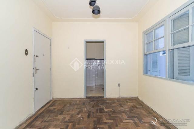 Kitchenette/conjugado para alugar com 1 dormitórios cod:298709 - Foto 3