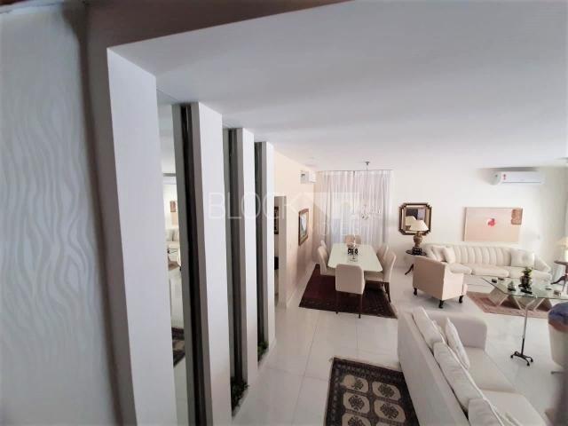 Casa de condomínio à venda com 5 dormitórios em Barra da tijuca, Rio de janeiro cod:BI7710 - Foto 7