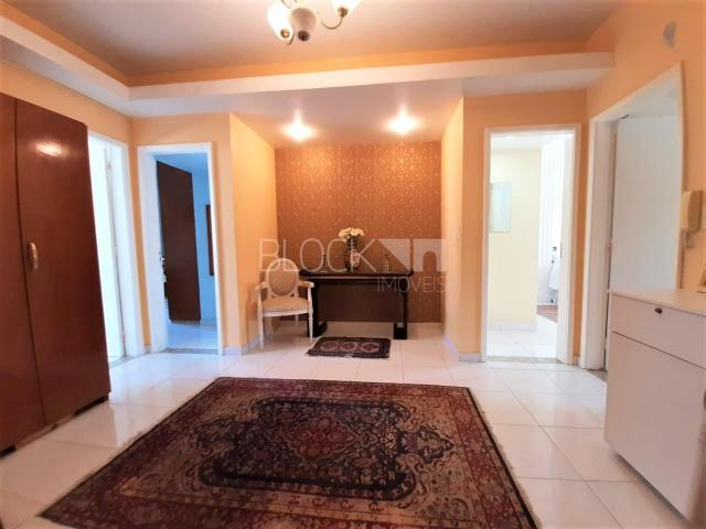 Casa de condomínio à venda com 5 dormitórios em Barra da tijuca, Rio de janeiro cod:BI7710 - Foto 8