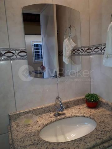 Casa com 5 quartos - Bairro Setor Central em Caldas Novas - Foto 11