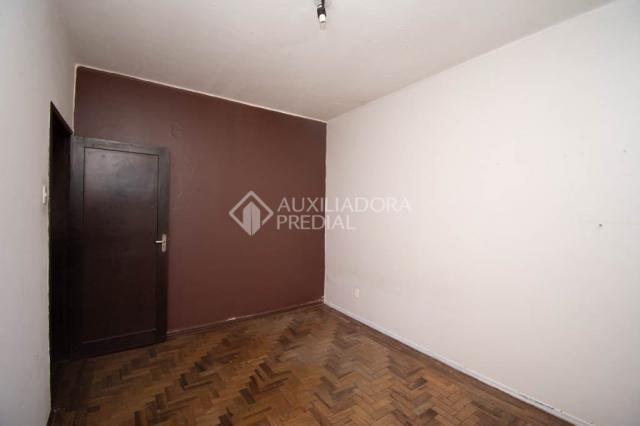 Apartamento para alugar com 2 dormitórios em Cristo redentor, Porto alegre cod:312410 - Foto 19