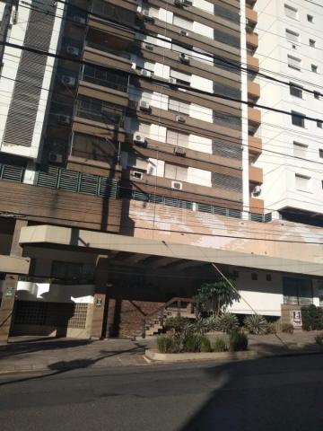 Apartamento à venda com 3 dormitórios em Petrópolis, Porto alegre cod:CS36007675 - Foto 14