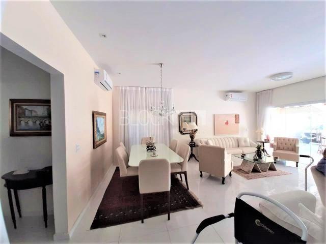Casa de condomínio à venda com 5 dormitórios em Barra da tijuca, Rio de janeiro cod:BI7710 - Foto 5