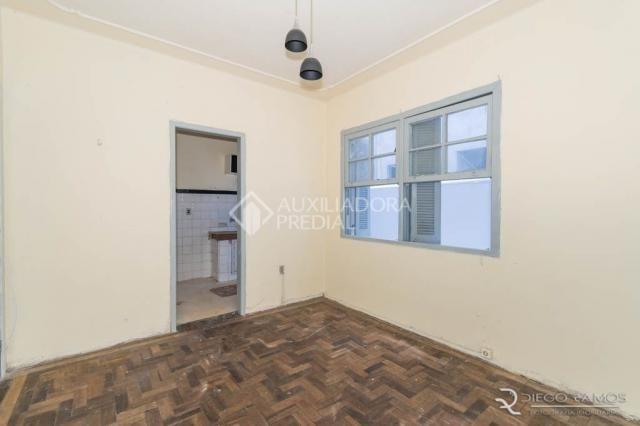 Kitchenette/conjugado para alugar com 1 dormitórios cod:298709 - Foto 2