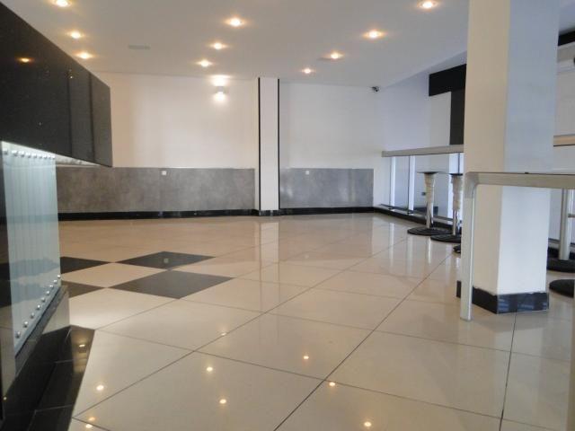 Prédio inteiro para alugar em Batel, Curitiba cod:PRL0003 - Foto 3