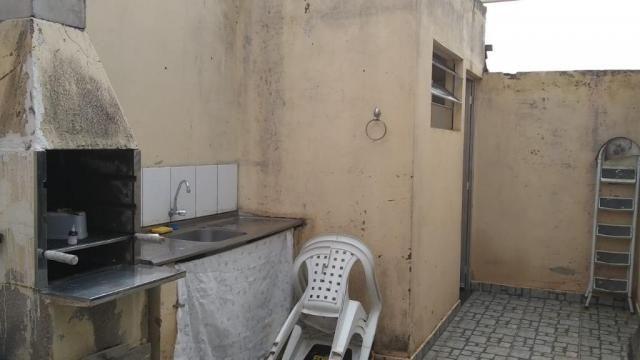 Casa Algodoal - Foto 15